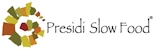 Presidio SlowFood